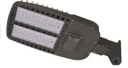Porcellana Un'area all'aperto di 60 watt che accende LED 8200lm con il driver Sosen/di Meanwell fornitore