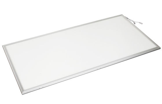 Porcellana Luce di pannello di superficie messa IP50 del supporto LED per il soffitto 50 del garage - 60HZ distributore