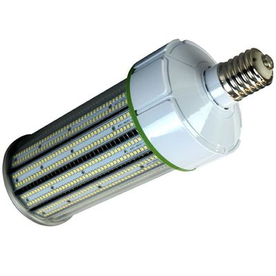 mais luce LED