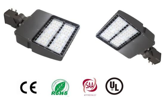 Luce del LED Shoebox
